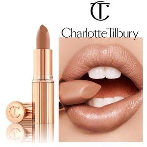 NIB💋Charlotte Tilbury 💋Yes Honey/ Hepburn Honey